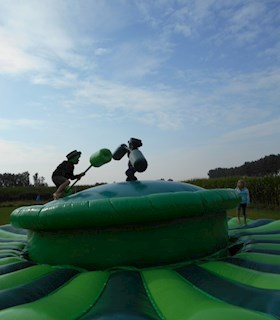 inflatable fun2 (Small).JPG