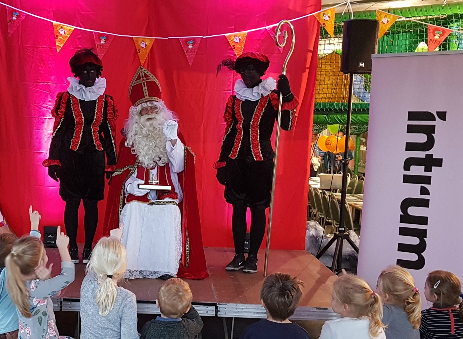 sinterklaasfeest kids site.jpg
